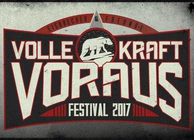 VKV FESTIVAL 2017