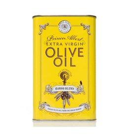 Homegrown Farms Prince Albert Olive Oil Karoo Blend 1000ml