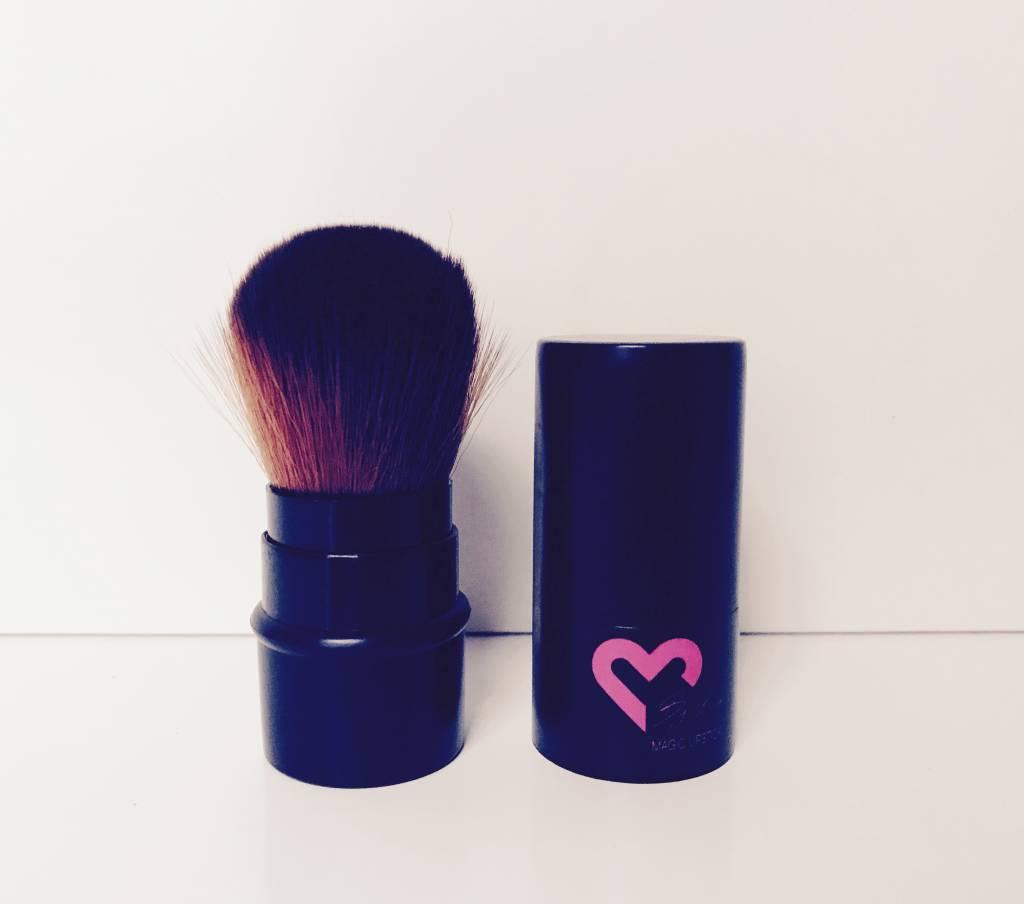 Make-up Bykim - Borstel