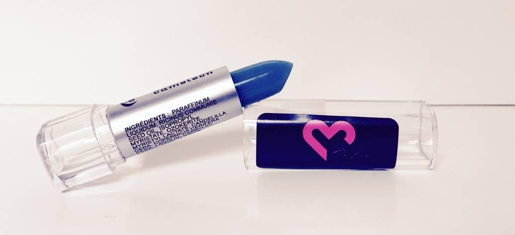 magic lips