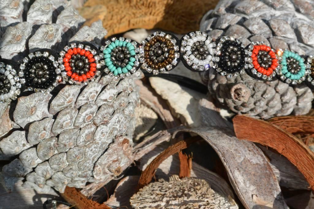La Filetto Haarjuwelen La Filetto Haarjuweel #18