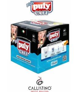 Puly Caff Onderhoudsset