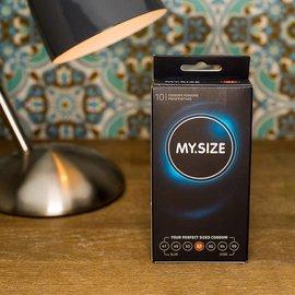 MySize  My Size 57
