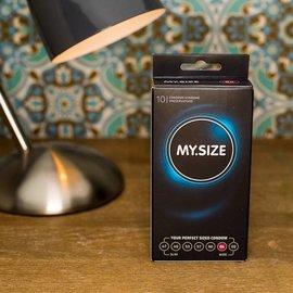 MySize  My Size 64