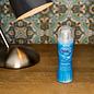 Durex Play Sensitive Glijmiddel : 50 ml op waterbasis