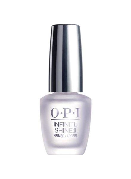 OPI Infinite Shine - Basecoat/Primer