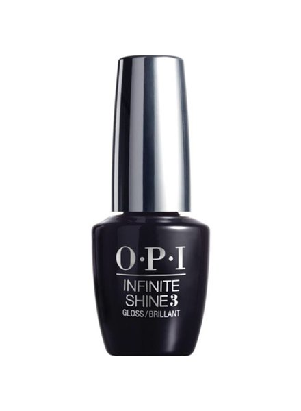 OPI Infinite Shine - TopCoat