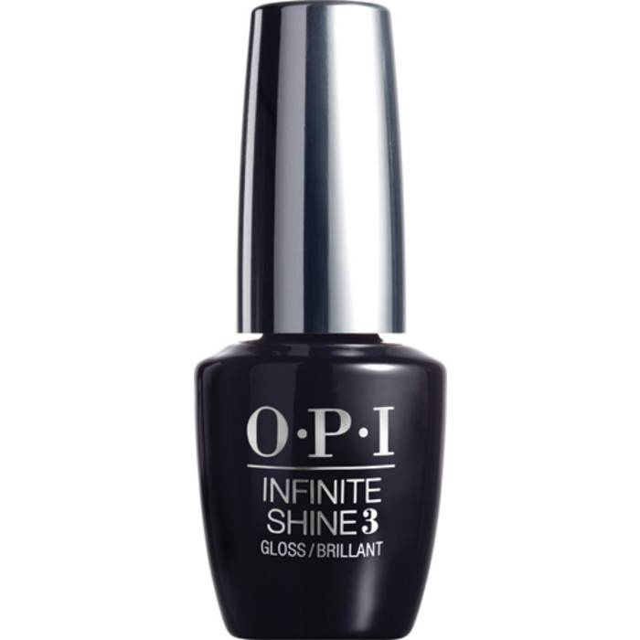 OPI OPI - Infinite Shine - TopCoat