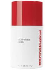 Dermalogica Post-Shave Balm