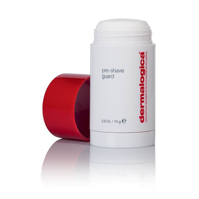 Dermalogica Dermalogica - Pre-Shave Guard