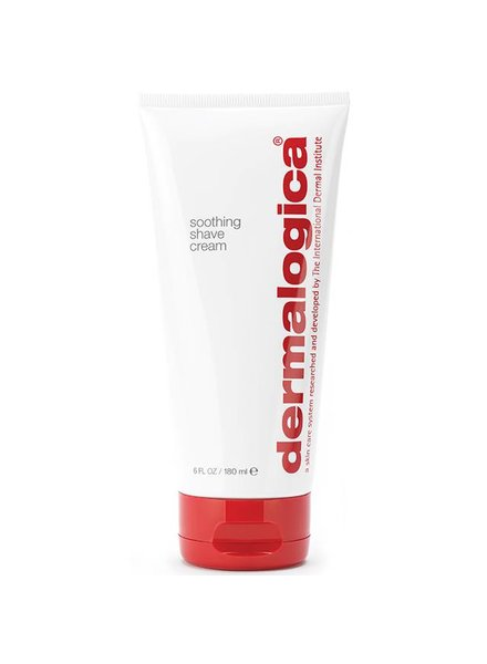 Dermalogica Soothing Shave Cream - 177 ML