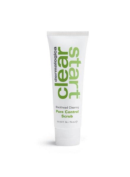 Dermalogica ClearStart - Pore Control Scrub