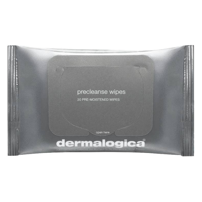 Dermalogica Dermalogica - PreCleanse Wipes