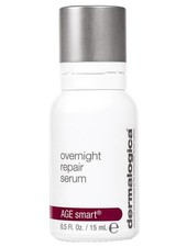 Dermalogica AGE Smart - Overnight Repair Serum
