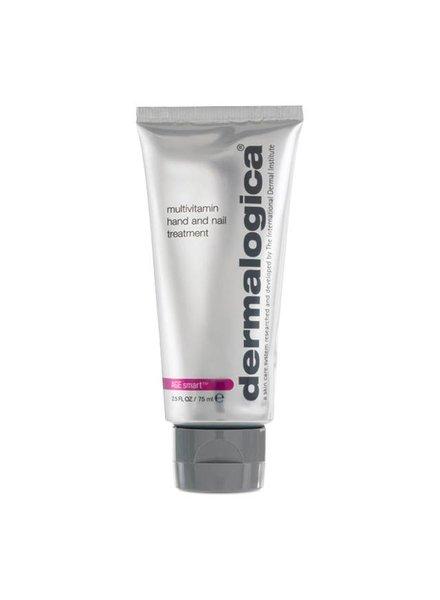 Dermalogica AGE Smart - Multivitamin Hand & Nail Treatment