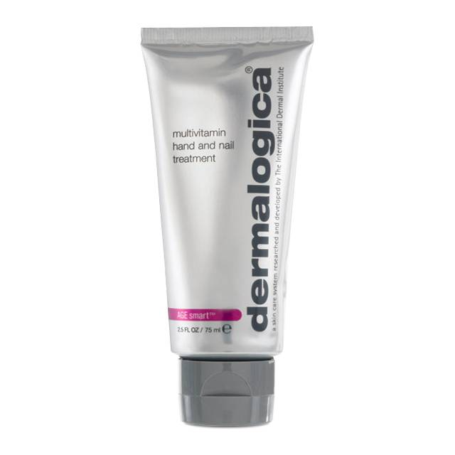 Dermalogica AGE Smart - Multivitamin Hand & Nail Treatment - 75 ML