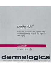 Dermalogica AGE Smart - Power Rich - 5x10ML