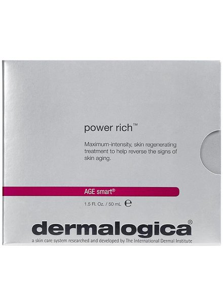 Dermalogica AGE Smart - Power Rich - 5x10ML
