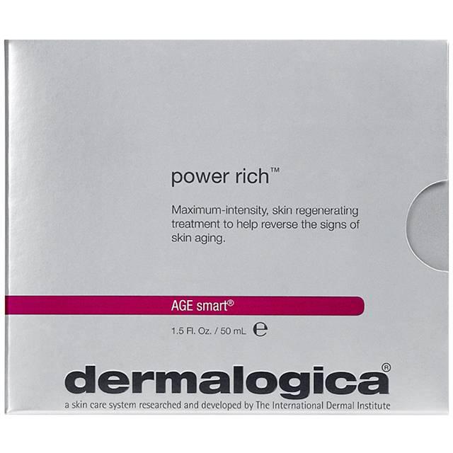 Dermalogica Dermalogica - AGE Smart Power Rich - 5x10ML