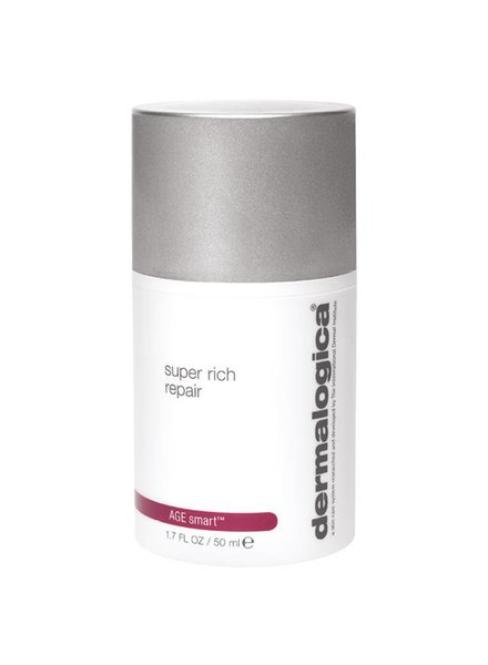 Dermalogica AGE Smart - Super Rich Repair - 50 ML