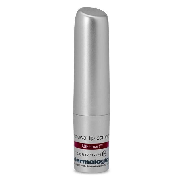 Dermalogica AGE Smart - Renewal Lip Complex