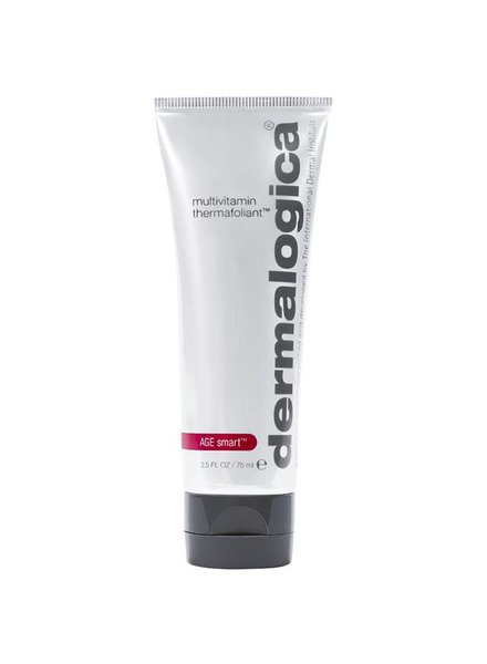 Dermalogica AGE Smart - Multivitamin Thermafoliant