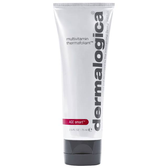 Dermalogica Dermalogica - AGE Smart - Multivitamin Thermafoliant - 75 ML