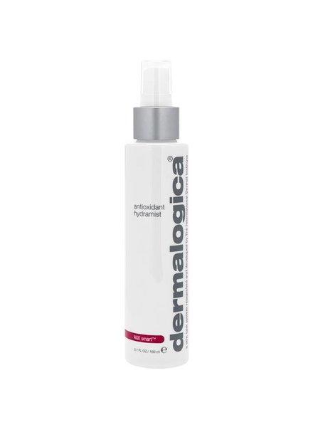 Dermalogica AGE Smart - Antioxidant Hydramist