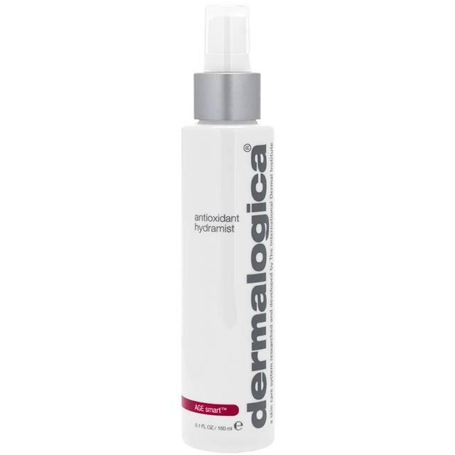 Dermalogica Dermalogica - AGE Smart - Antioxidant Hydramist - 150 ML