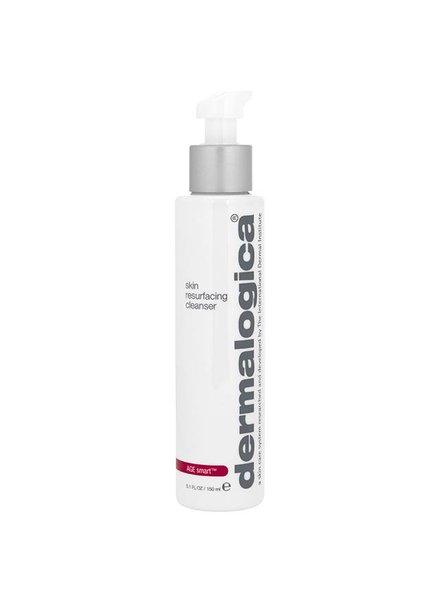 Dermalogica AGE Smart - Skin Resufacing Cleanser