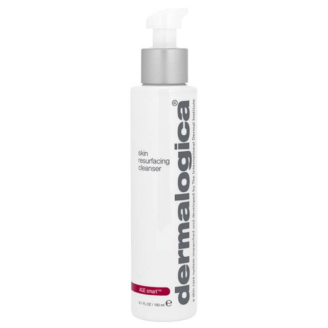 Dermalogica Dermalogica - AGE Smart Skin Resurfacing Cleanser - 150 ML