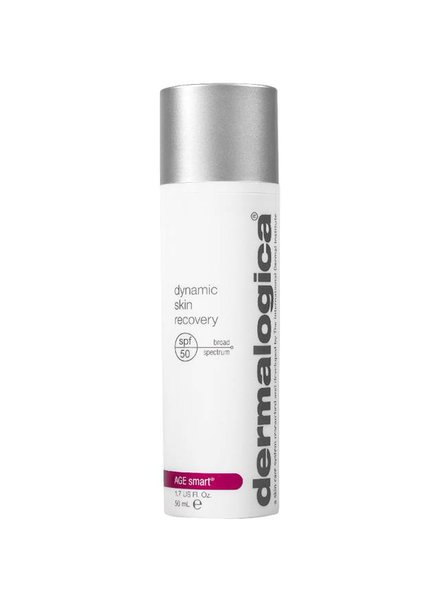 Dermalogica AGE Smart - Dynamic Skin Recovery