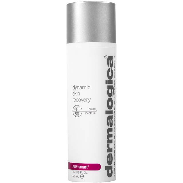 Dermalogica Dermalogica - AGE Smart - Dynamic Skin Recovery - 50 ML