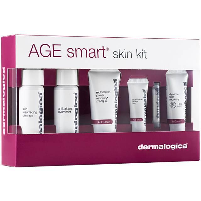 Dermalogica Dermalogica - Skin Kit - AGE Smart