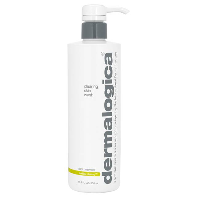 Dermalogica Dermalogica - MediBac - Clearing Skin Wash