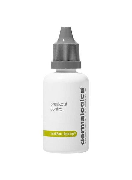 Dermalogica MediBac - Breakout Control