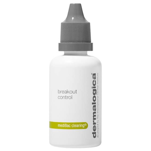 Dermalogica Dermalogica - MediBac - Breakout Control - 30 ML