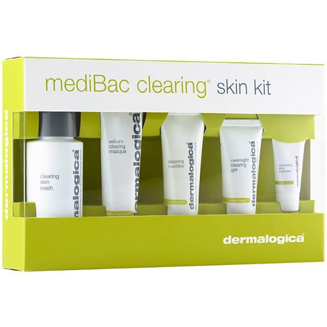 Dermalogica Dermalogica - Skin Kit - MediBac Clearing