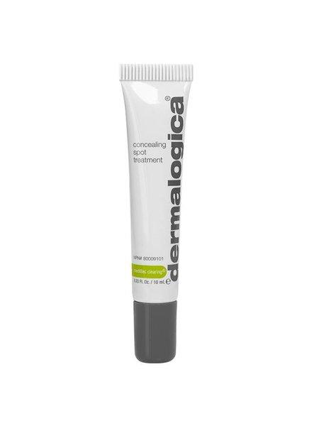 Dermalogica MediBac - Concealing Spot Treatment