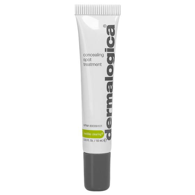 Dermalogica Dermalogica - MediBac Concealing Spot Treatment - 10 ML