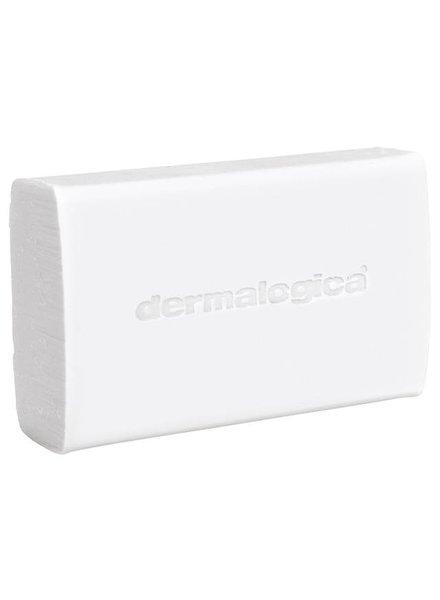 Dermalogica Clean Bar