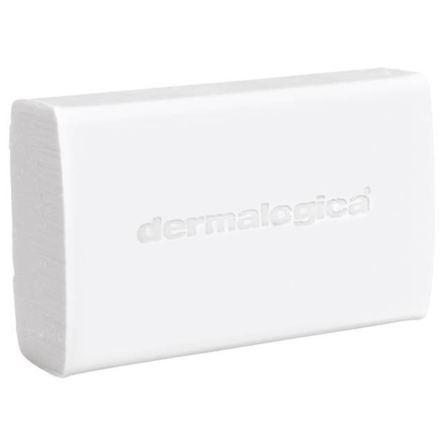 Dermalogica Dermalogica - Shave Clean Bar