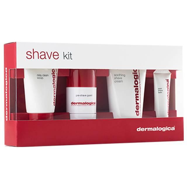 Dermalogica Dermalogica - Skin Kit - Shave