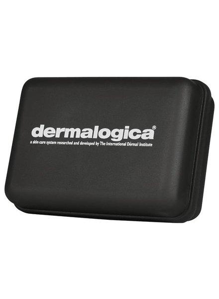 Dermalogica Shave Clean Bar Travel Case