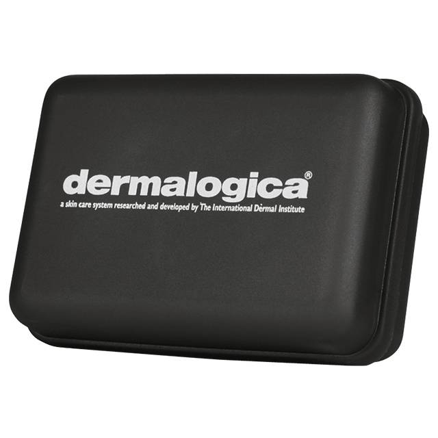 Dermalogica Dermalogica - Shave Clean Bar Travel Case
