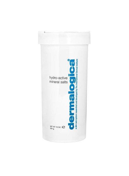 Dermalogica Hydro-Active Mineral Salts - 284 GR