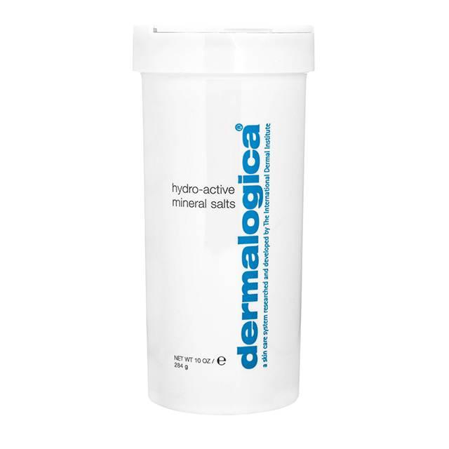 Dermalogica Dermalogica - Hydro-Active Mineral Salts - 284 GR