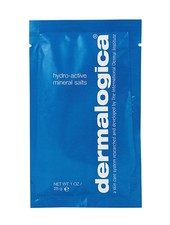 Dermalogica Hydro-Active Mineral Salts - Travelsize