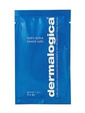 Dermalogica Hydro-Active Mineral Salts - Travelsize