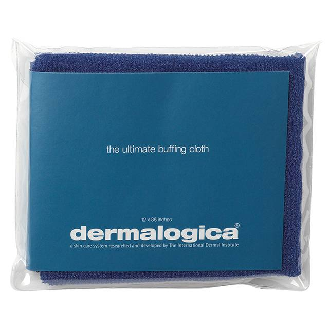 Dermalogica Dermalogica - The Ultimate Buffing Cloth